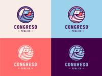 Congreso Publico [ #1 concept - wip ]