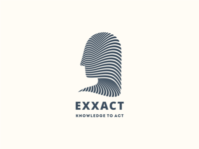 Exxact [Knowledge to Act - Final Version]