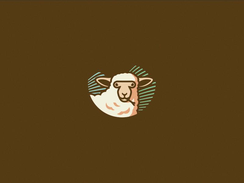 Kyrgies [ Icon Design - wip ]