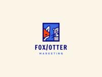 Fox / Otter Marketing [ Final Version ]