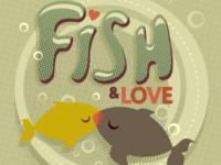 Fish & Love