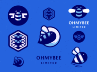 Ohmybee [ Concepts ]