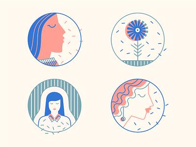 Self-Care [ Infographic Design ]