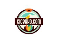 Çiçekko.com