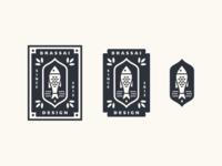 BSZ / Logo Design [wip]