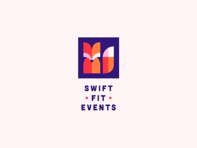Swift Fit Events [ concept #1 - wip ]