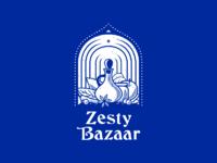 Zesty bazaar fv 2