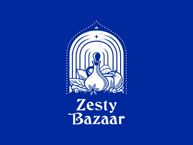 Zesty Bazaar [ Final version ]