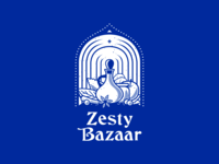 Zesty Bazaar [ Final version ]