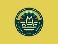 Mondóka Móka Muzsika (Rhyme Fun Music)