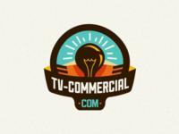 tv-commercial.com
