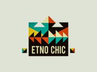 Etno Chic (wip)