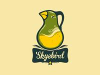 Skyebird (the final version)