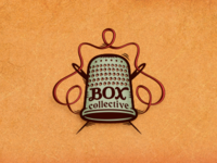 Box Collective #1
