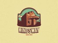 Kingsway  #2