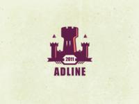 Adline  #2 [wip]