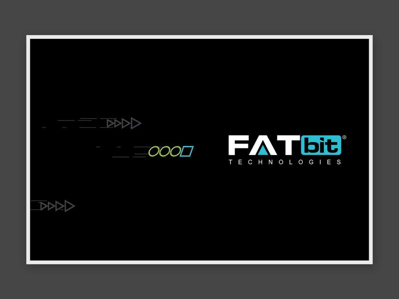 FATbit Technologies: Why