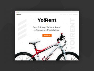Yo!Rent