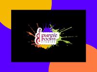 Purple Room Studio