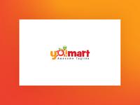 Yo!Mart Logo