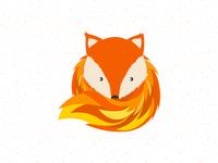 FiredFox