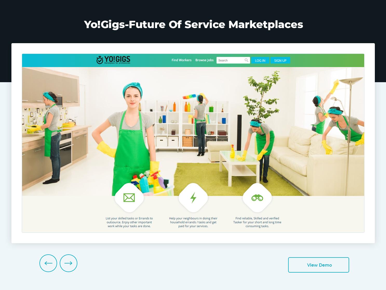 29012019 online task marketplace script yogigs 5