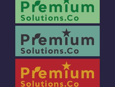 Minimalist logo design concepts logodesign logo design logo