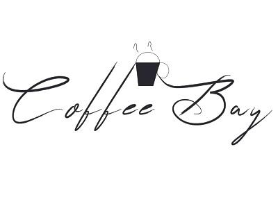 Signature Logo design-Cartoonist concept modern logo design logo design logo