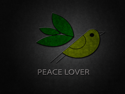 Minimalist Logo Design Concept illustration logodesign design art logo design logo