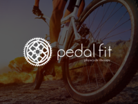 Pedal fit - physcycle therapy