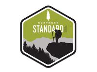 Adventuring - Northern Standard