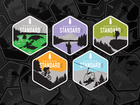 Northern Standard Design Set