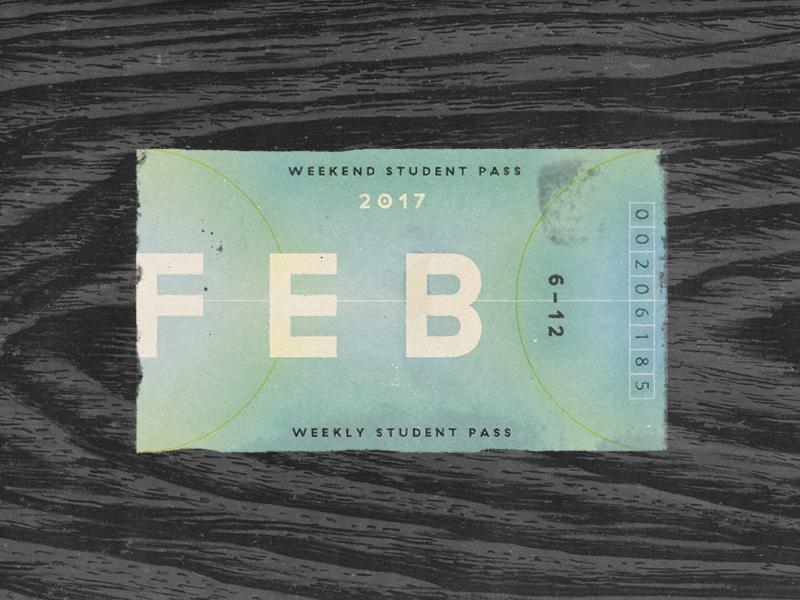 Septa Pass exploration 2 train metro subway septa philly pass vintage cards badge type ticket
