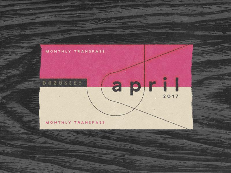 Septa Pass exploration 4 train metro subway septa philly pass vintage cards badge type ticket
