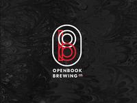 Openbook Brewing Concept