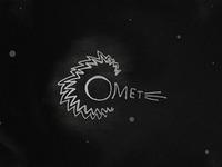 Comet Type