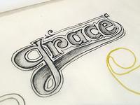 Grace Type