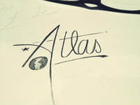 Atlas Type