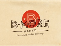 Bmore baked