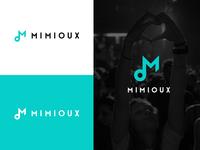 Mimioux 2