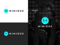 Mimioux 1