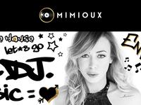 Mimioux Youtube