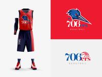 706ers Basketball