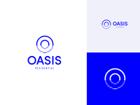 Oasis 1