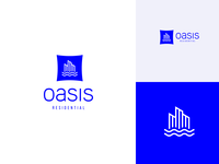 Oasis 2