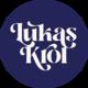 Lukas Krol