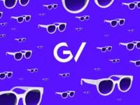GV Summer Event