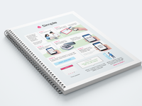 User Handbook for Simple