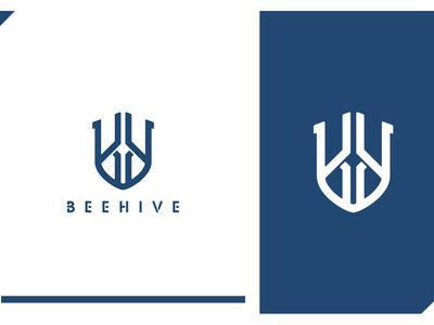 Hotel-Logo logo 图标 品牌 商标 设计