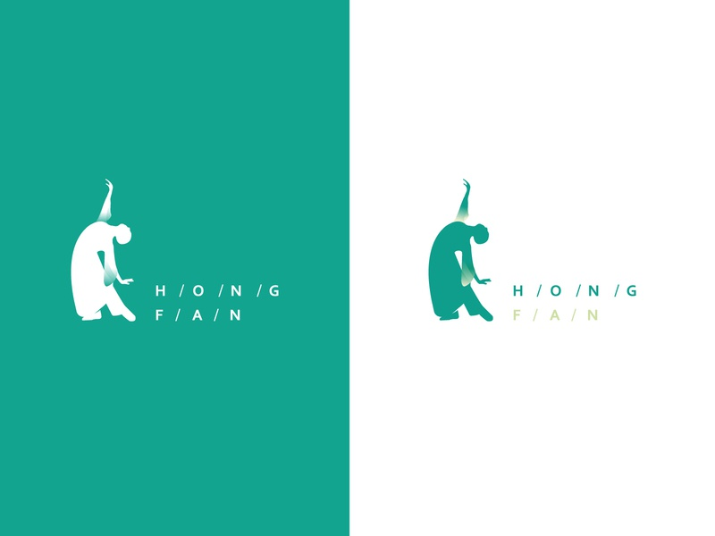 Dance-logo logo 设计 图标 品牌 商标
